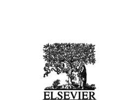 campaigns.elsevier.es