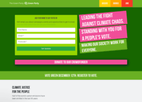 campaigns.greenparty.org.uk