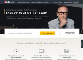 campaigns.lifelock.com