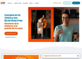 campaigns.puntomio.com