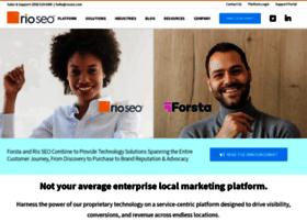campaigns.rioseo.com