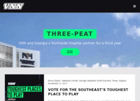 campaigns.varsitynewsnetwork.com