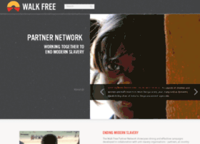 campaigns.walkfree.org