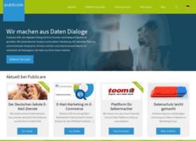 campaigns2plan.com
