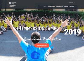 campamento-de-verano.com