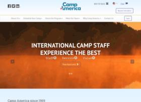 campamerica.aifs.com