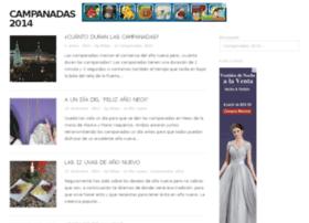 campanadas2014.com