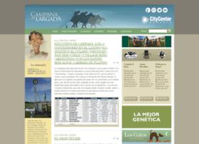 campanadelargada.com.ar