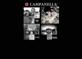 campanella.ru