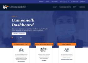 campanelli.sd54.org