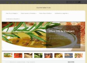 campania-foods.com