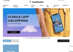 campania.com