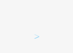 campaniartecard.it
