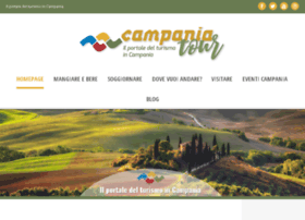 campaniatour.it