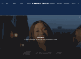 campari-deutschland.de