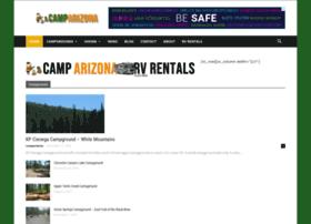 campaz.com