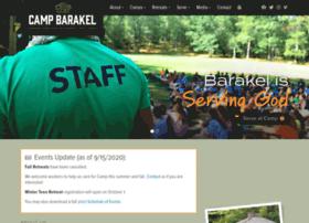 campbarakel.com
