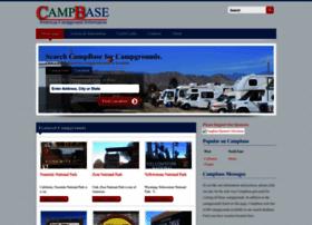 campbase.com