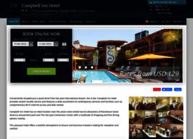 campbell-inn.hotel-rez.com