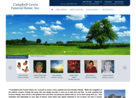 campbell-lewis.com