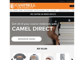 campbell.bncollege.com