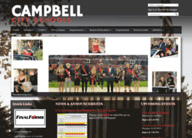 campbell.k12.oh.us