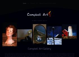 campbellart.com