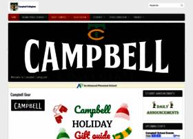 campbellcollegiate.rbe.sk.ca
