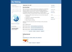 campbellms.typepad.com