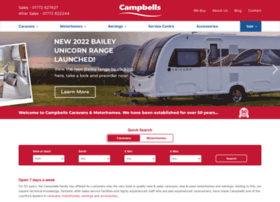 campbells.ltd.uk