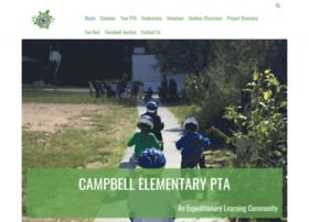 campbellschool.org