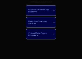 campbellsvillegps.com