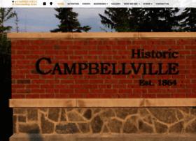 campbellville.net