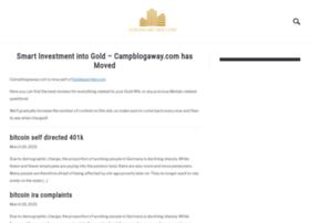 campblogaway.com