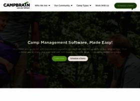 campbrain.com