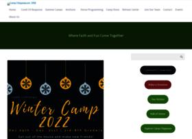 campchippewa.org