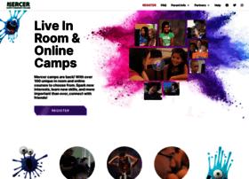 campcollege.mccc.edu