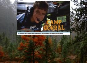 campcorral.campbrainregistration.com