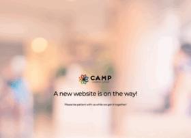 campcreativegroup.com