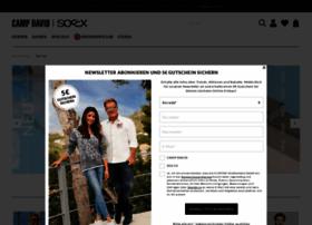 campdavid-shop.com