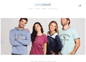 campdavid.com