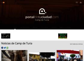 campdeturia.portaldetuciudad.com