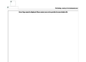 campdvds.com