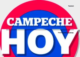 campechehoy.com.mx
