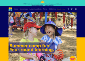 campedmo.org