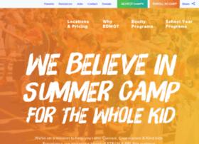 campedtech.org