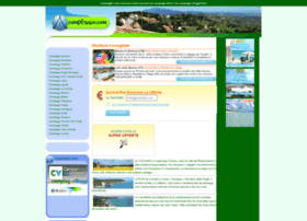 campeggio.com