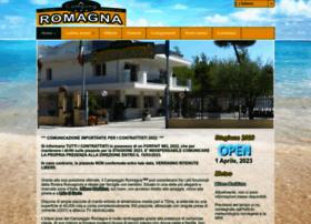 campeggioromagna.com