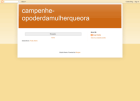 campenhe-opoderdamulherqueora.blogspot.com.br