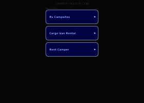 camper-van-fun.com